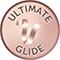 Powłoka Ultimate Glide