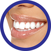 Zaawansowane Czyszczenie Zębów